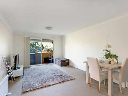 Unit - 16/19-21 Lismore Ave...