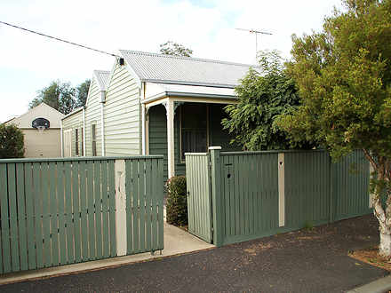 House - 7 Darling Street, E...