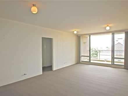 Apartment - A802/780 Bourke...