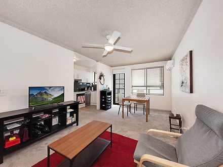 Apartment - 26/130 Burns Ba...