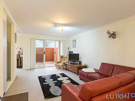 Apartment - 5/9 Howitt Stre...