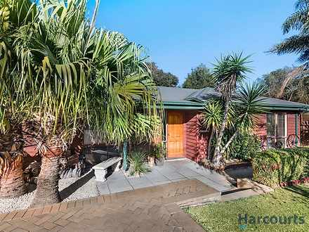 House - 84 Broderick Road, ...