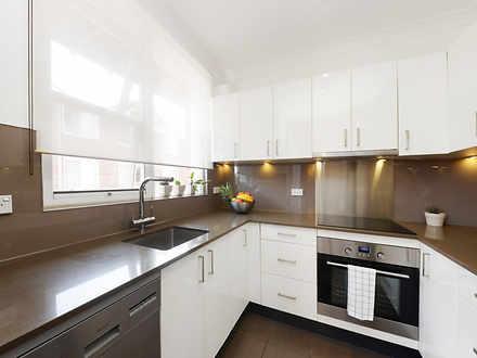Apartment - 11/5 Devitt Pla...