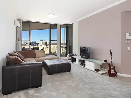 Apartment - 604/1 Stromboli...