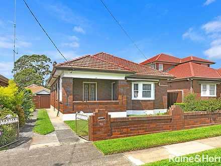 47 Macnamara Avenue, Concord 2137, NSW House Photo
