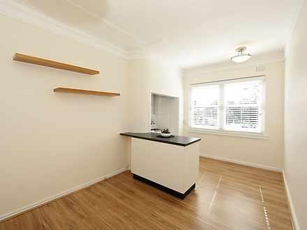 Apartment - 10/185 Falcon S...