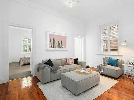 Apartment - 2/181 Victoria ...