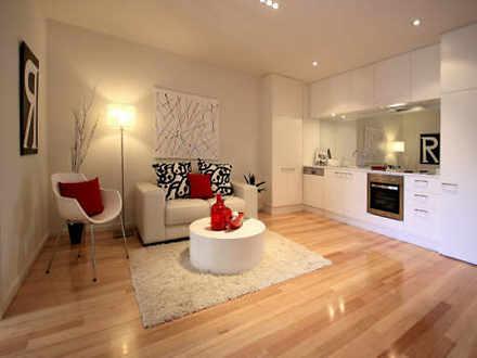 Apartment - 1/28 Storr Stre...