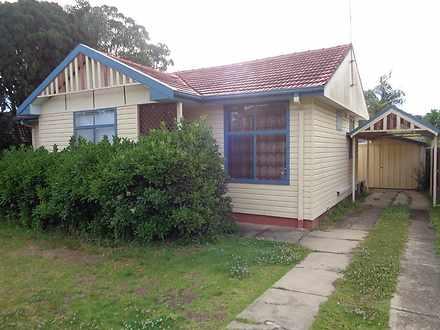 House - 5 Simpson Street, D...