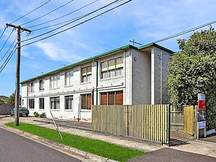 Apartment - 5/43 Hickford S...