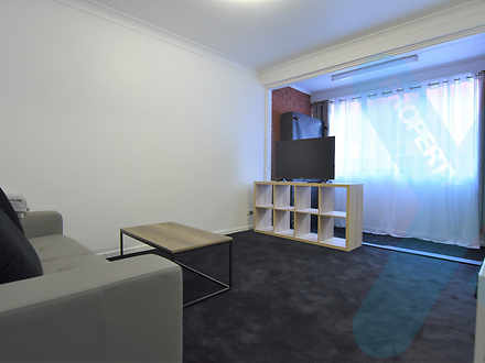 Apartment - 4/67 Bayswater ...