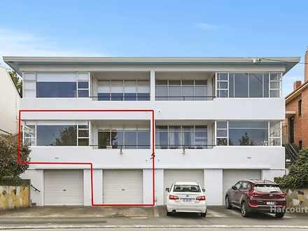 Apartment - 1/5 York Street...