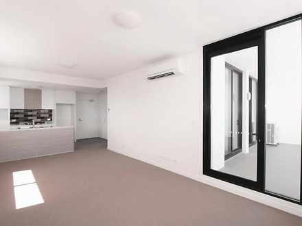Apartment - U306/70 Charlot...