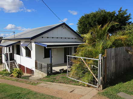 House - 28 Crescent Road, G...