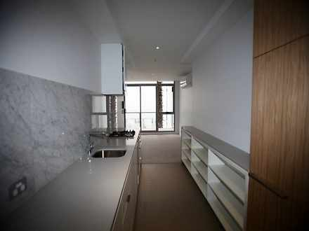 Apartment - 214/99 Dow Stre...