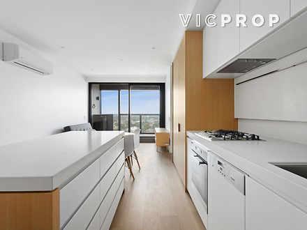 Apartment - 1015/545 Statio...