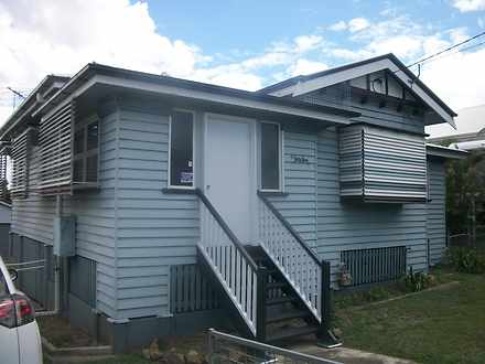 House - 44 Brisbane Road, E...