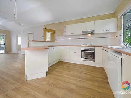House - 36 Oldbury Place, F...