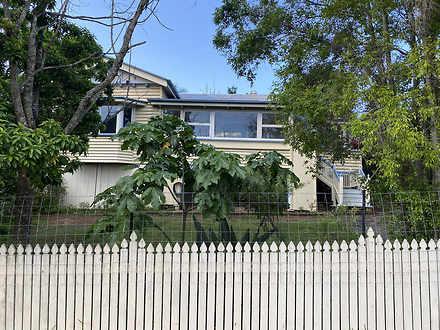 House - 2 Griffith Road, Ea...