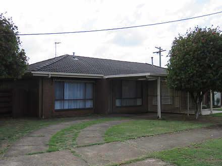 House - 2/20 Pecten Avenue,...