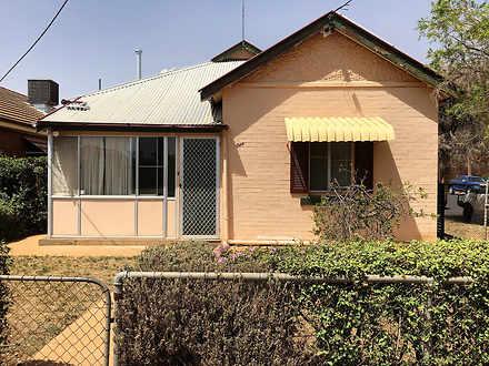 House - 1 Arthur Street, Du...