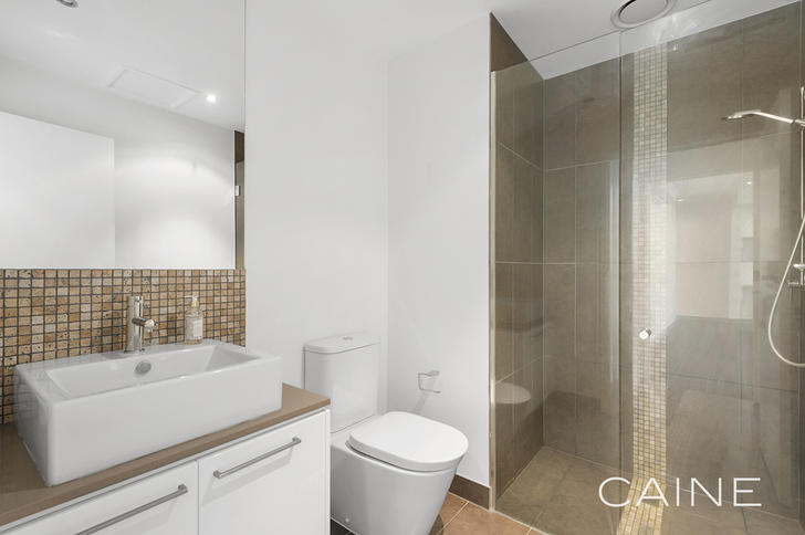 306/10 Stanley Street, Collingwood 3066, VIC Apartment Photo