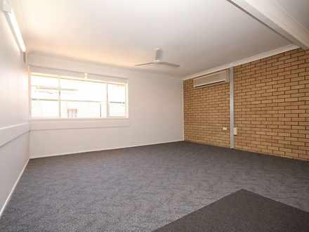 1/5 Mortimer Street, Ipswich 4305, QLD Unit Photo