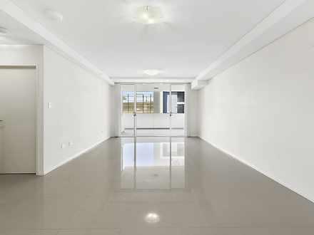 Apartment - 704/214 Coward ...
