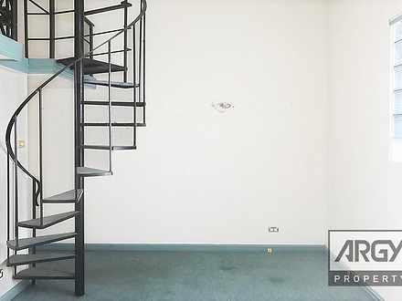 Apartment - 7/351-353 King ...