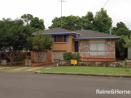 House - 3 Connors Street, R...