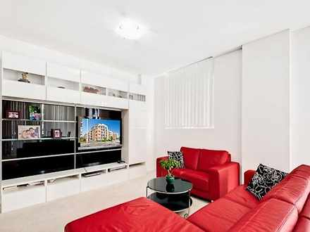 Apartment - 3318/90 Belmore...
