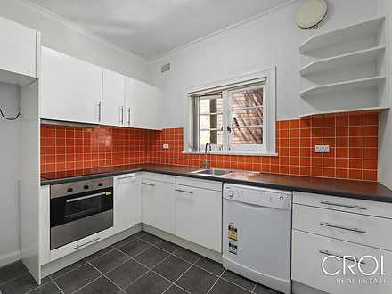 Apartment - 3/68 Kurraba Ro...