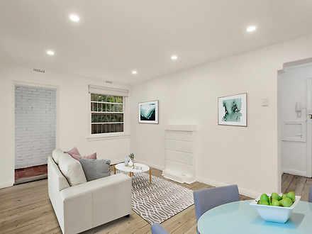 Apartment - 4/21B Billyard ...