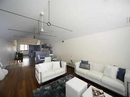 Apartment - 3/1 James Stree...
