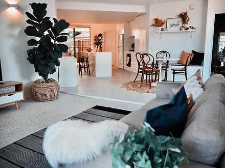 Apartment - 5/128 Sydney St...