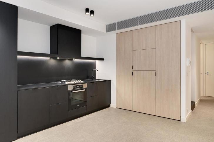 105/444 Elizabeth Street, Surry Hills 2010, NSW Apartment Photo
