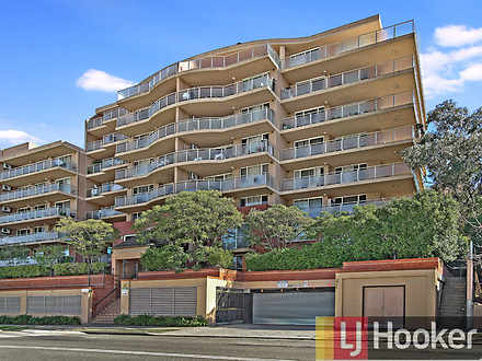 Unit - 15/2 Macquarie Road,...