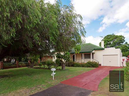 House - 33 Raymond Street, ...