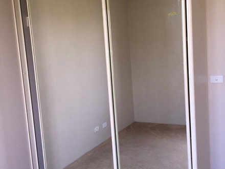 Apartment - 15/20-22 Reid A...