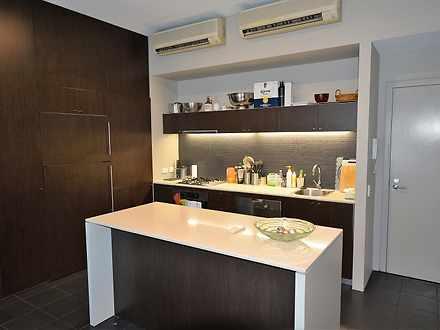 Apartment - 38 Skyring Terr...