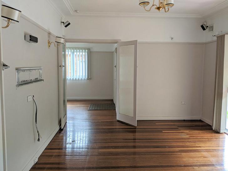 5 Copeland Street, Liverpool 2170, NSW House Photo