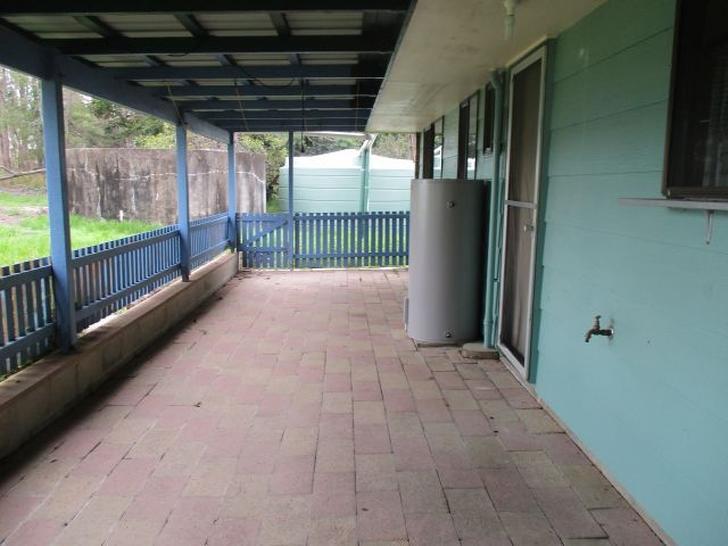 62 Neil Road, Maryborough 4650, QLD House Photo
