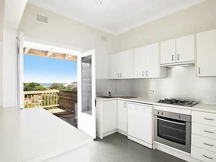 Apartment - 5/101 Carringto...