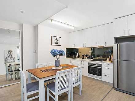 Apartment - 16/260 Alison R...