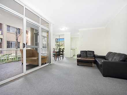 Unit - 2/25 Queens Road, We...