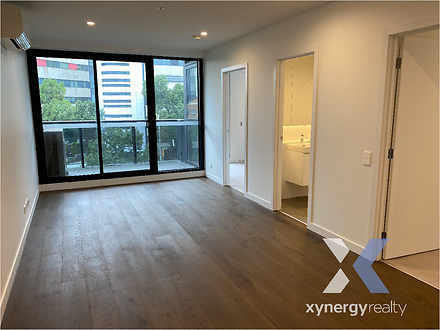 301/69 Flemington Road, North Melbourne 3051, VIC Apartment Photo