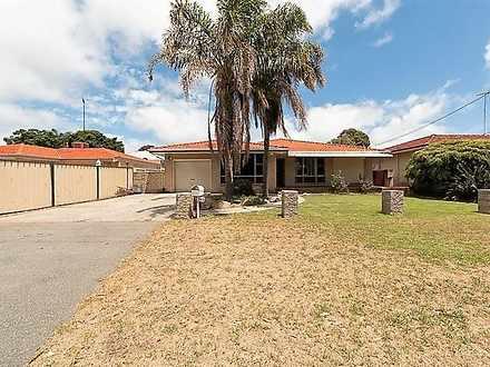 House - 145 Hamilton Road, ...
