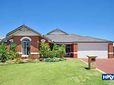 House - 17 Maneroo Way, Ell...