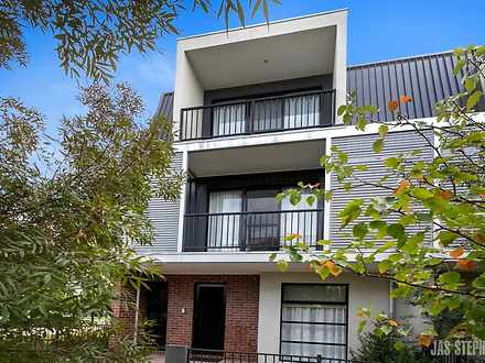 1/20 Hewitt Avenue, Footscray 3011, VIC Townhouse Photo
