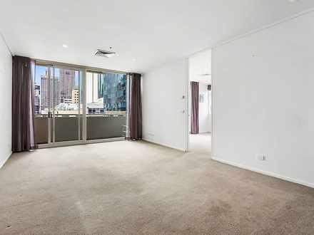 Apartment - 1201/318 Little...